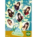DVD/ハロー!SATOYAMAライフ Vol.6/趣味教養/UFBW-1244