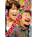 DVD/にけつッ!!9/趣味教養/YRBY-90365