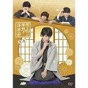 【取寄商品】 DVD/僕ら的には理想の落語 三巻/趣味教養/BKLK-4