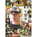 DVD/一生懸命 木村拓也〜パパが残してくれたもの〜/趣味教養/VPBH-13530
