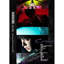 """CHANSUNG(From 2PM) Premium Solo Concert 2018 """"Complex""""(Blu-ray) (本編Blu-ray+特典DVD) (完全生産限定版)CHANSUNG(From 2PM)チャンソンフロムツーピーエム ちゃんそんふろむつーぴーえむ発売日:2019年2月6日品  種:BDJ A N:4547366378818品  番:ESXL-160収録内容BD:11.僕は2.Miss You3.Wanna Love You Again -Dance Performance-4.夏より熱い君5.Fireworks6.Can't Stop Feeling7.Baby8.Treasure9.Mine10.Oh11.MAKE LOVE -CHANSUNG ver.-12.Good Man13.Boyfriend14.Uneasy15.何度でも16.Fading Away17.香水18.夜に19.Shining Star -CHANSUNG ver.-20.Mayday -CHANSUNG ver.-DVD:21.CHANSUNG(From 2PM) Premium Solo Concert 2018 """"Complex"""" Document Movie"""