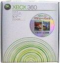 【中古】XBOX360ハード Xbox360本体 [バリューパック]【10P13Jun14】【画】