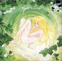 【中古】CDアルバム ブレンパワード オリジナルサウンドトラック