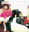 【中古】邦楽DVD UNDER17 / LIVE 2003~萌えソングをきわめるゾ!~[初回限定版]【タイムセール】