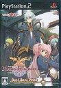 【中古】PS2ソフト マナケミア 〜学園の錬金術師たち〜[廉価版]【02P03Dec16】【画】