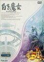 【中古】Win98-VISTA DVDソフト 英雄伝説 III 白き魔女 [VISTA版]