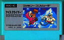 [used] Nintendo software ice climber (there is no box theory) [10P17May13] [fs2gm] [image]