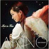 【中古】アニメ系CD AKINO from bless4/ Lost in Time【10P01Mar15】【画】