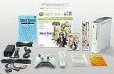 Smtb - ü 的Xbox360硬盘拥有的Xbox360控制台 - 的Vesperia高级包10P02jul10故事;[12/13(金)10:00〜16(月)1:59までエントリー&買いまわりで倍!【】【smtb-u】【中古】XBOX360ハード Xbox360本体 テイルズ オブ ヴェ