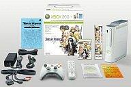 【中古】XBOX360ハード Xbox360本体 テイルズ オブ ヴェスペリア プレミアムパック