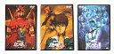 【中古】アニメDVD 劇場版 機動戦士ガンダム 特別版 全3巻セット