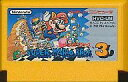 [used] Nintendo software Super Mario brothers 3 (there is no box theory) [10P06may13] [fs2gm] [image] [10P25Apr13]