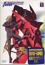 【中古】DVD フルメタル・パニック! The Second Raid Act III Scene10+11[初回限定生産]