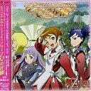 【中古】CDアルバム 舞-乙女HiME オリジナルサウンドトラック Vol.1【タイムセール】