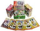 【中古】アニメDVD SHUFFLE! 初回限定版 BOX付き全12巻+プロローグセット