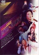 【中古】その他DVD 仮面ライダー555 バトル・トークショー