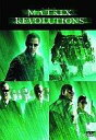 [used] A foreign film DVD matrix revolution extra edition [10P17May13] [fs2gm] [image]