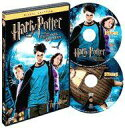 [used] Foreign film DVD Harry Potter and the Prisoner of Azkaban [10P17May13] [fs2gm] [image]
