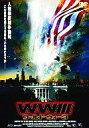 【中古】洋画DVD WWIII ワールド・ウォーIII '01米
