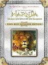 【中古】洋画DVD ナルニア国物語 第1章:ライオンと魔女 エクステンデット・ エディション