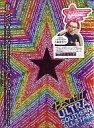 【中古】邦楽DVD サザンオールスターズ/Southern All Stars TV SHOW Vol.1ベストヒットUSAS