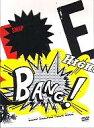 【中古】邦楽DVD SMAPとイッちゃった!SMAP SAMPLE TOUR 2005【10P13Jun14】【画】