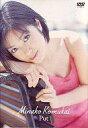 【中古】アイドルDVD 小向美奈子.PUT DVD-BOX ((株) ポニーキャニオン)【画】