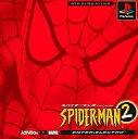 【中古】PSソフト SPIDER MAN2 ENTER:ELECTRO