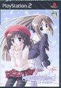 【中古】PS2ソフト North wind 〜永遠の約束〜 [通常版]【画】