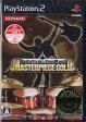 【中古】PS2ソフト ギターフリークス&ドラムマニア マスターピース ゴールド【02P01Oct16】【画】