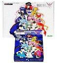【中古】Win98-XP CDソフト ギャラクシーエンジェル Moonlit Loversプレミアムパッケージ