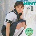 【中古】Win3.1&Mac CDソフト W3.1&M 女子中学生・制服・魅惑のコスチュームMINT1【10P22feb11】【画】