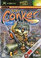 )fs3gm target more than XB software Conker Live & Reloaded(17 ability