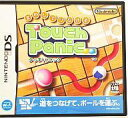 [used] A touch panic [10P06may13] turn it Nintendo DS software, and to connect [fs2gm] [image]