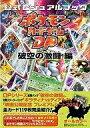【中古】攻略本 ポケモンカードゲームDP 公式ビジュアルブック 破空の激闘編