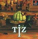 【中古】PSソフト TIZ-Tokyo Insect Zoo