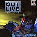 【中古】PSソフト OUT LIVE (3DSLG)