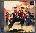 【中古】PSソフト アークザラッド3