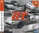 【中古】ドリームキャストソフト Sega GT Homologati..