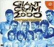 【中古】ドリームキャストソフト GIANTGRAM2000 全日本プロレス3栄光の勇者達【02P09Jul16】【画】