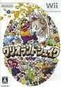 【中古】Wiiソフト ワリオランドシェイク