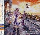 【中古】アニメ系CD ARIA The ORIGINAL SOUND TRACK tre