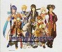 【中古】アニメ系CD Tales of Vesperia-Original Soundtrack-