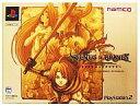 【中古】PS2ソフト ヴィーナス & ブレイブス 〜魔女と女神と滅びの予言〜 [プレミアムボックス]【02P03Dec16】【画】