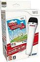 【中古】Wiiソフト カラオケJOYSOUND Wii【10P13Jun14】【画】