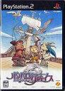 【中古】PS2ソフト ポポロクロイス 〜月の掟の冒険〜
