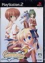 【中古】PS2ソフト Canvas2 〜虹色のスケッチ〜 [通常版]