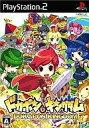 【新品】PS2ソフト ドカポン キングダム