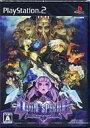 【中古】PS2ソフト オーディンスフィア【02P03Dec16】【画】