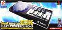 【中古】PS2ハード beatmania II DX専用コントローラ